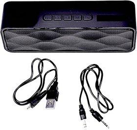 om sai Bluetooth Speaker