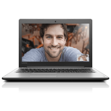 Lenovo 310 80TV01BHIH (i5 7th Gen /4GB RAM /1TB HDD / 15.6 inch /Windows 10 /2GB Graphic card)