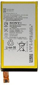 Sony Xperia C4 L1S1561ERPC 2600 mAh Battery