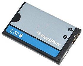 Blackberry CS2  Curve 8520 8530 8310 8320 1150 mAh Battery