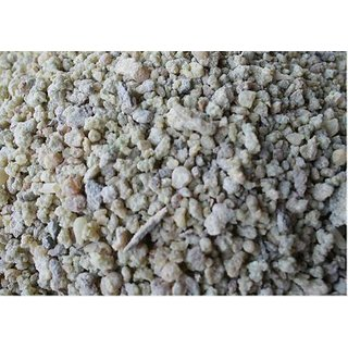 KESAR ZEMS Frankincense ( olibanum ) ( 250  Gms )