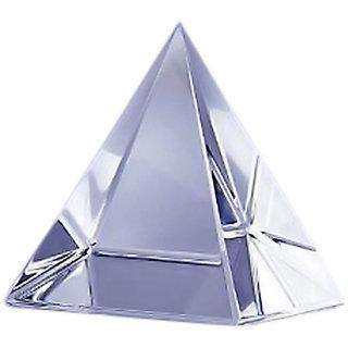 KESAR ZEMS Wish Pyramid