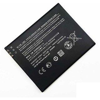 Nokia  Lumia 950 XL  BV-T4D 3340 mAh Battery