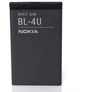 Nokia BL-4U 1110 mAh Battery