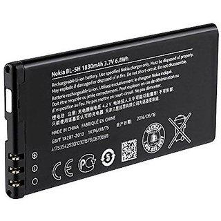 Nokia Lumia 630  BL-5H   1830 mAh Battery