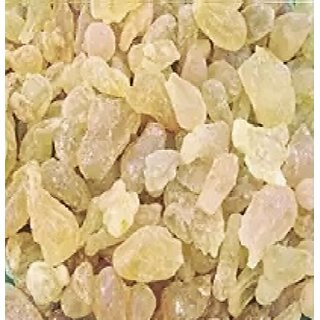 KESAR ZEMS LOBAN CRYSTALS(YELLOW)LOBAN DHOOP FRAGRANCE(250 Grms.)