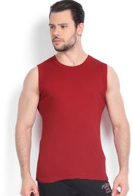 The Blazze Muscle Tee For Men