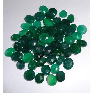 KESAR ZEMS Certified Onyx  Gemstone