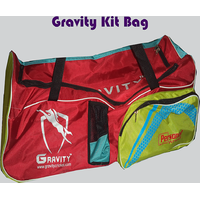 Gravity Personal Wheely Kit Bag