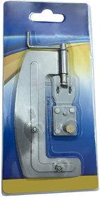 Futaba Stainless steel Portable Fishing Hook Tier Tool