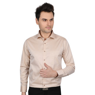 All Season Giza cotton Shirt for men