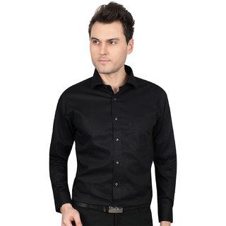 All Season Giza cotton Shirt for men