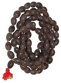 KESAR ZEMS Kamal Gatta (Lotus Beads Mala) - 108+1 Beads