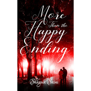 More Than the Happy Ending