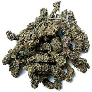 Tagara Herb 200gm