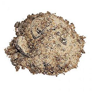 KESAR ZEMS 100  pure Loban dhoop Powder - 250 gms