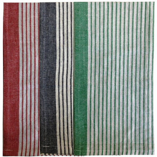 Lushomes Super absorbent and soft Kitchen Towels (18