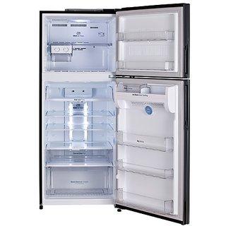 LG GL-I452TDBL 407 Litres Double Door Frost Free Refrigerator
