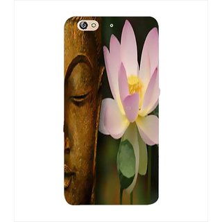 Printgasm Gionee Elife S7 printed back hard cover/case,  Matte finish, premium 3D printed, designer case