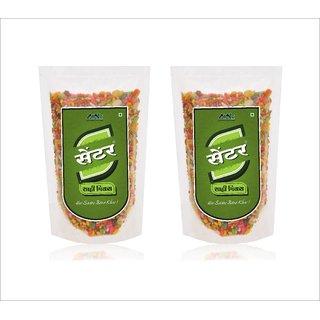 Center Shahi Mix Mouth Freshener Mukhwas (Pack of 2)