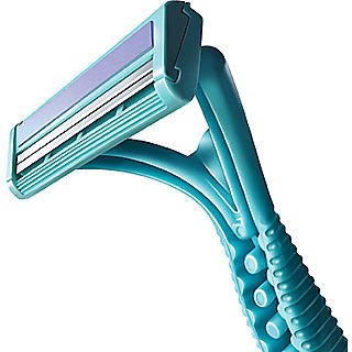 Buy Max Soft Care Disposable Razor (Pack of 3) Online   ₹100 from ... 048e1da4176ed