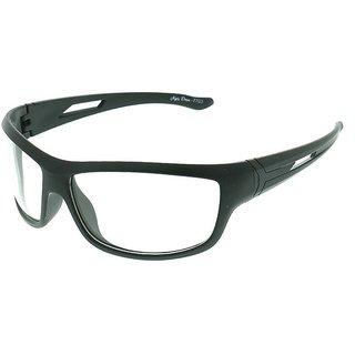 Austin Ndwhite Night Vision Super Clear View Night Driving Glasses For Car