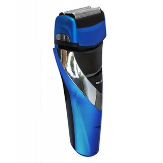 Vega Mr.Smart Shaver (VHST-03) - 2 Years Warranty
