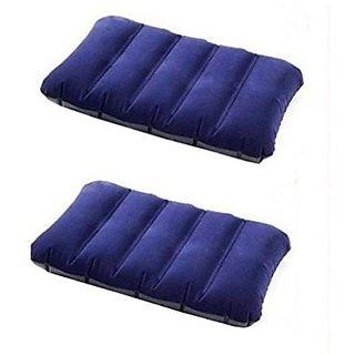 Intex Pillow