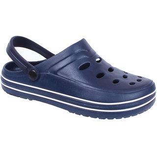 7fd2239b36f374 Buy Mcs Casual Crocs K Navy Online   ₹249 from ShopClues