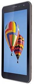 IBall Slide 4GE Mania (1GB+8GB) 7 Inch WiFi+4G