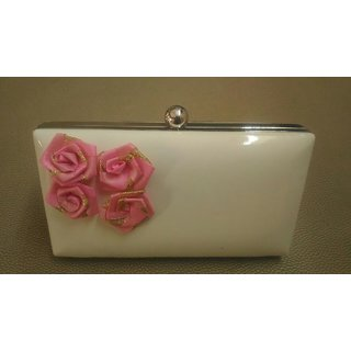party wear clutch bag