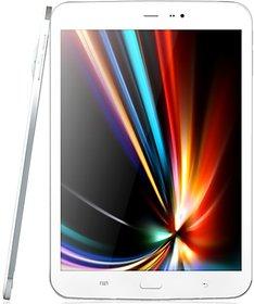 Auxus CoreX8 3G 1.8 GHz Exynos 5 Octa Core 16GB 2GB RAM
