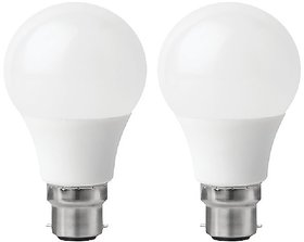 9 Watt LED Bulb ( Set of 2)