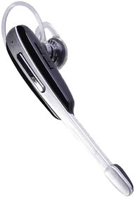 Samsung Galaxy S5 COMPATIBLE Wireless Bluetooth Headphone Headset By GO SHOPS