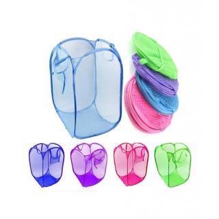 Net Laundry Bag Pack of 2