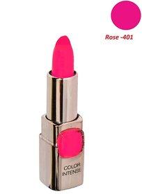 7 Heaven's Color Intense  (3.8 g, Rose-401)