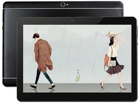 Android Calling Tablet 4G LTE RAM 4GB ROM 64GB 10 Inch