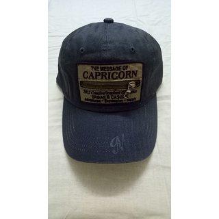 Buy Cotton Baseball Cap Online - Get 60% Off 5cb0e7ed19d9