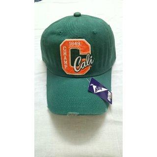 5c46418a946 Buy Cotton Baseball Cap Online - Get 60% Off