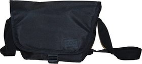 Canon Eos SLR Camera Shoulder Bag (Black)