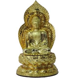 Paras Magic GOLDEN BUDDHA