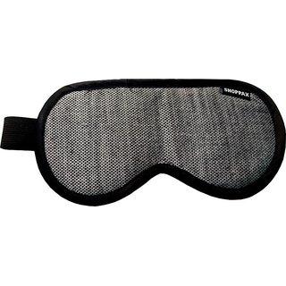shoppax sleeping eye mask