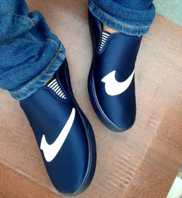 Casual / Sports Shoes Mens At Discounted Price Rs 499