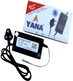 Aqua Fobes Sale  Services Yana Power Supply SMPS 24v for All Kind of RO Water Purifier