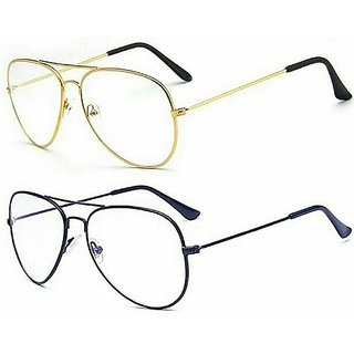 0658bc54fc855 Eyeglasses Price List in India 24 May 2019