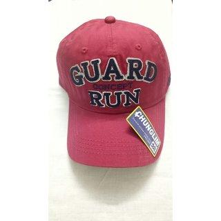 Buy Cotton Baseball Cap Online - Get 65% Off 57845d0042cf
