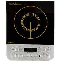 Philips HD4928 Induction Cook Top