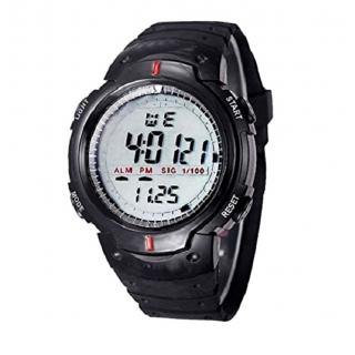 Timex Digital Sport Watch For Men Boys