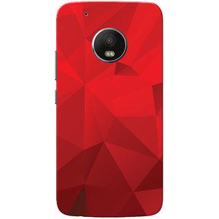 79d26ffd448 Buy Moto G5 Plus Case