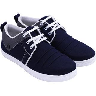 RockSoft Men's Street Rider Shoes